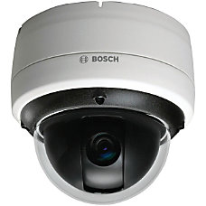 Bosch AutoDome Junior HD VJR 831