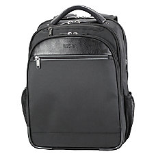 Kenneth Cole Reaction ProTec Collection Backpack