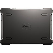 OtterBox Defender Series Case For Samsung
