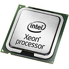 Intel Xeon UP Quad core W3580