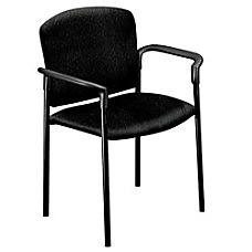HON Pagoda 4071 Stacking Guest Chair