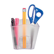 Office Depot Brand Jumbo Pencil Holder