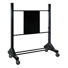 Peerless AV PANA 103C Display Stand
