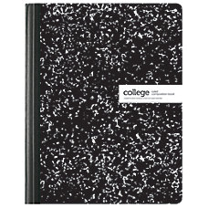 Office Depot Brand Composition Book Marble