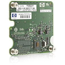 HP Proliant NC360m Dual Port BL