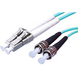 APC Cables 5m LC to ST