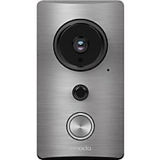 Zmodo Smart WiFi Doorbell