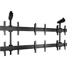 Chief FUSION LCM3X2U Wall Mount for