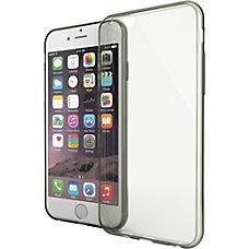 TAMO iPhone 6 Protection Case Gray