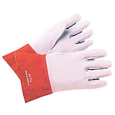 ANCHOR 30TIG LARGE GLOVE