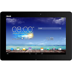 "ASUS® Eee Pad Transformer 10.1"" Wi-Fi Tablet, 32GB, Gray, TF701T-B1-GR"