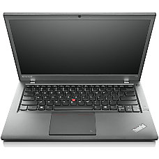 Lenovo ThinkPad T440s 20AR003XUS 14 LED