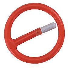 Ret Ring 163 Hub 150 Groove