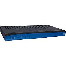 Adtran NetVanta 6250 8 FXS with