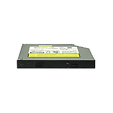 Intel DVD ROM Drive