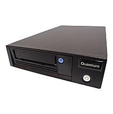 Quantum LTO Ultrium 6 Tape Drive