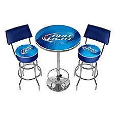 Trademark Global Bud Light Ultimate Game