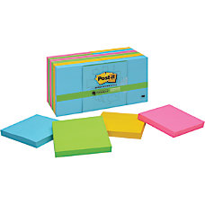 Post it Super Sticky Notes Evernote