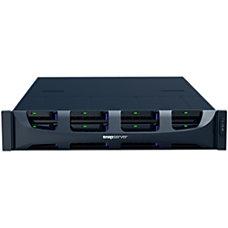 Overland SnapServer DX2 Network Storage Server
