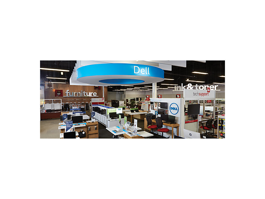 Office Depot #90 - Margate, Fl 33073