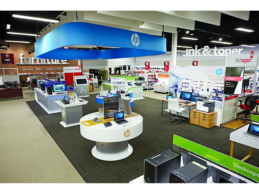 Electronic Stores In West Palm Beach Fl