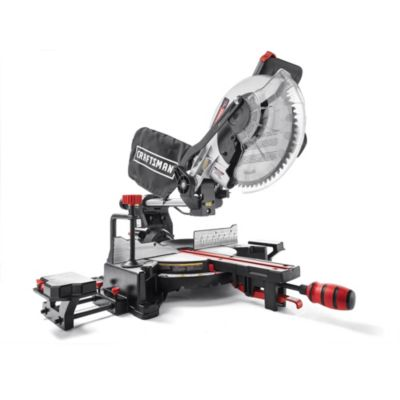 How Can I Select The Most Ideal Miter Saw?