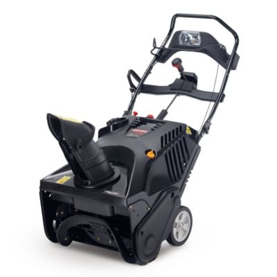 Hot deals amp sears unadvertised snowblower deals boxing day
