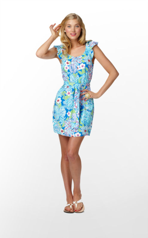 maya dress final sale throw me on said your dress i know is your dress ...