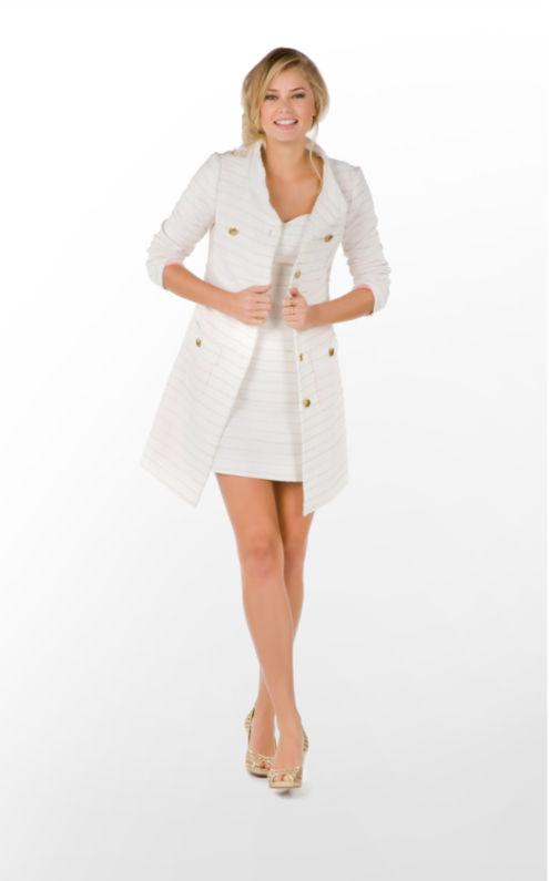Camila Coat