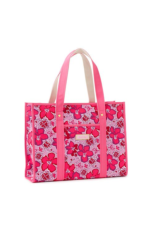 The Original Tote- Sigma Kappa