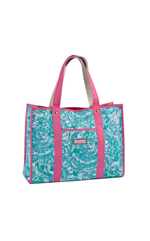 The Original Tote- Alpha Delta Pi