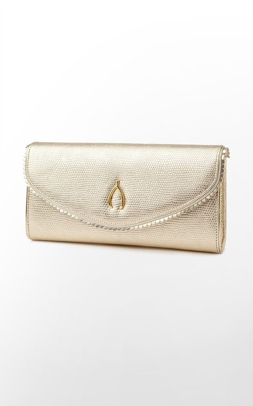 Love Note Clutch