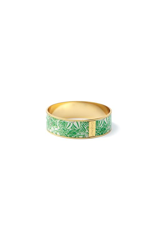 Photodome Bangle - Kappa Delta