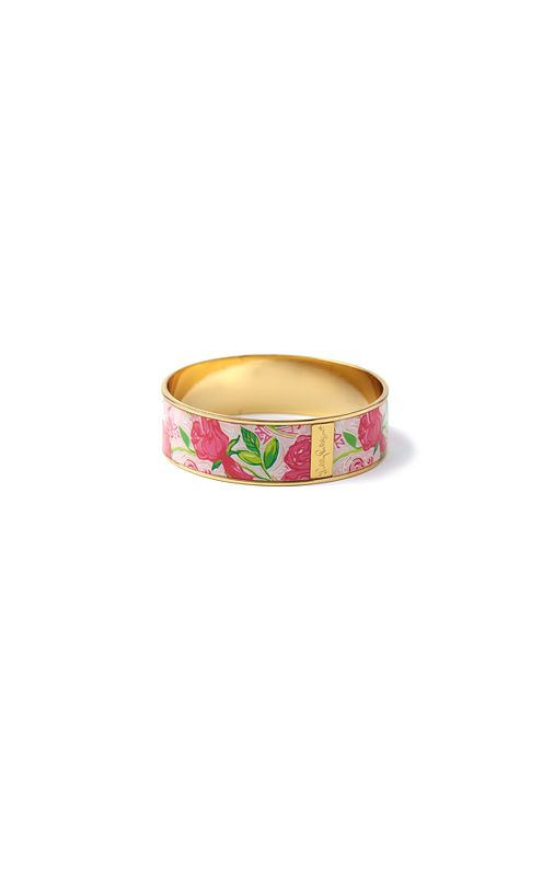 Photodome Bangle - Delta Zeta