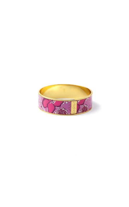 Photodome Bangle - Sigma Kappa
