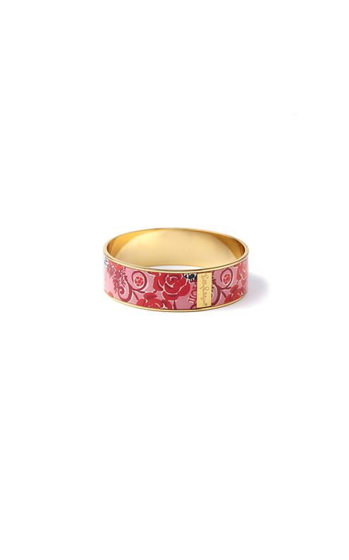 Photodome Bangle - Alpha Omicron Pi