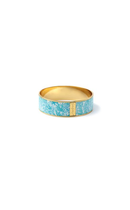 Photodome Bangle - Alpha Delta Pi