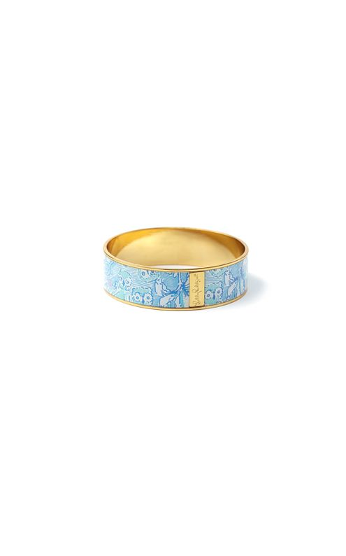 Photodome Bangle - Kappa Kappa Gamma
