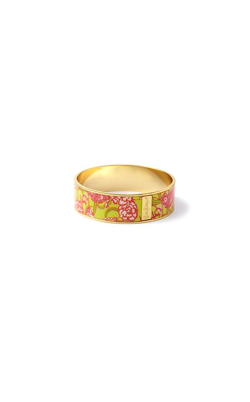 Photodome Bangle - Chi Omega