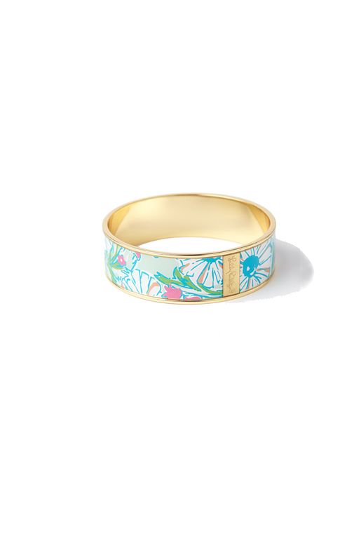 Photodome Bangle