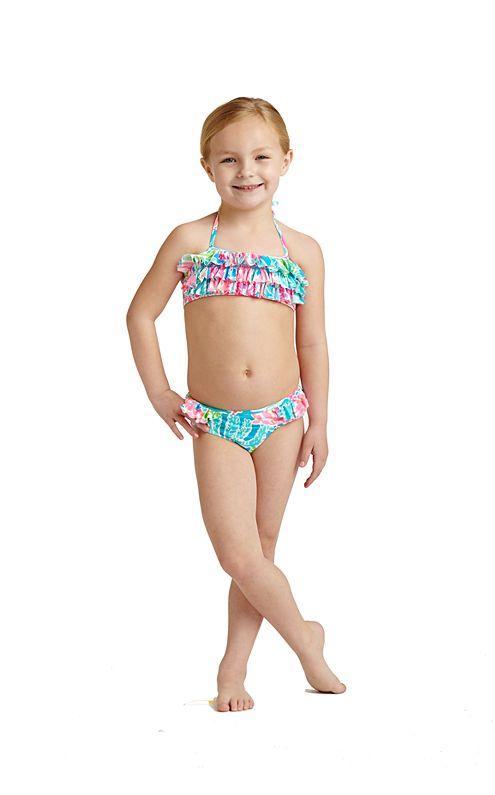 Bora Bikini