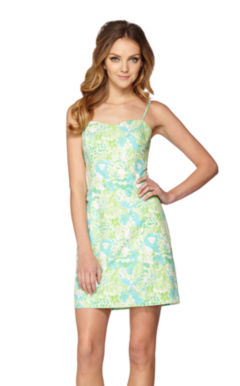Day Dresses: Casual & Daytime Dresses - Lilly Pulitzer