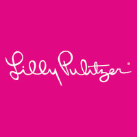 9dbbaccbc82112 Resort Wear for Women: Beach Dresses, Outfits & Accessories | Lilly Pulitzer