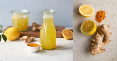 WECK Juice Jar 에 대한 이미지 검색결과