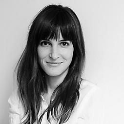 5 Entertaining Essentials with Erin Boyle
