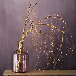 3 Ways to Reuse Your Blooming Branches