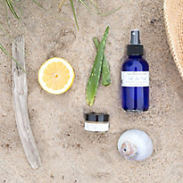 Summer Skin Essentials with Farmaesthetics