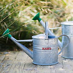 Haws History: The Peter Rabbit Watering Can