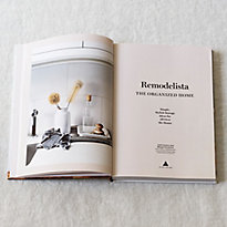 Cocktails & Conversation with Remodelista