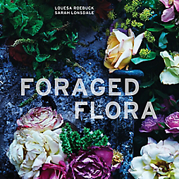 Seasonal Blooms with Foraged Flora